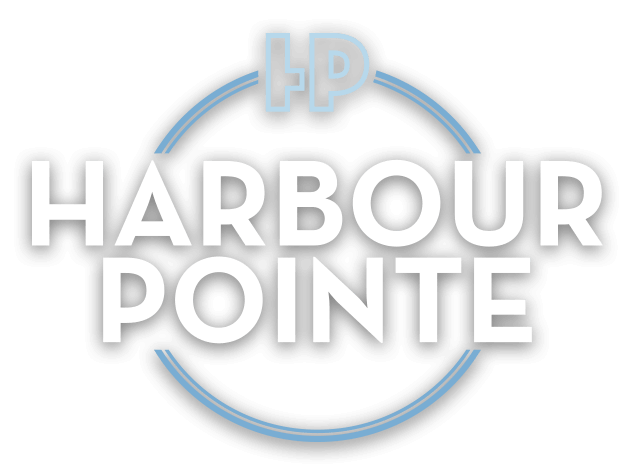 Harbour Pointe Apartments